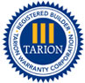 Tarion Certification